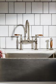 118 best kitchen faucets images kitchen faucets kitchen taps rh pinterest com