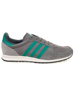 6207fa149 Buy Adistar Racer Shoes - Ash Subgreen by Adidas Originals from our Footwear  range - Greys -   fatbuddhastore. Fat Buddha Store