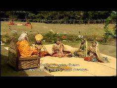 Ramayan [Episode-9] - NDTV Imagine 2008