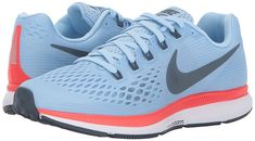 Factory Price Nike Air Max 2013 Mens Misty Gray Shoes White