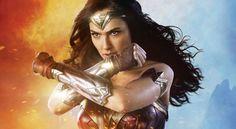 http://www.jamilehkharrazi.co.uk/en/2017/08/29/wonder-woman-battling-film-ban-jamileh-kharrazi/  Jamileh Kharrazi, جمیله خرازی, Wonder Woman, movie ban