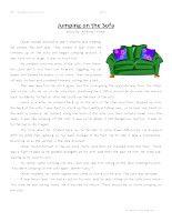 Third Grade Reading Comprehension, Third Grade Comprehension Questions, 3rd Grade Reading Comprehension, Third Grade Comprehension, Third Grade Reading Comprehension Activities