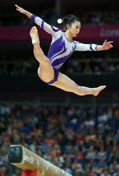 lets take this moment to appreciate that angel hiu ying wong is the top qualifier for vault at the doha world cup she is a 26 year old gymnast from hong kong who competed at the 2012 olympics and has. Gymnastics World, Gymnastics Poses, Gymnastics Workout, Gymnastics Photography, Gymnastics Pictures, Sport Gymnastics, Artistic Gymnastics, Olympic Gymnastics, Rhythmic Gymnastics