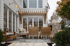 Bluestone Patio Bluestone Pavers Thermal Bluestone bluestone is often used for pathways, porches, patios and decks where the surface needs to be non-sli Patio Bluestone Pavers Bluestone Patio Bluestone Pavers Bluestone Patio Bluestone Pavers Bluestone Patio Bluestone Pavers Bluestone Patio Bluestone Pavers Bluestone Patio Bluestone Pavers #Bluestone #Patio #BluestonePavers