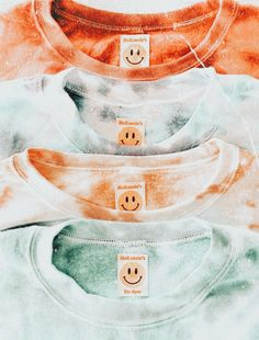 Cute Comfy Outfits, Trendy Outfits, Summer Outfits, Peach Aesthetic, Summer Aesthetic, Teen Fashion Outfits, Mode Outfits, Mode Cool, Mode Streetwear
