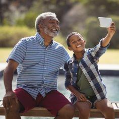 Monteverde, Polo Shirt, Couple Photos, Couples, Blog, Mens Tops, Shirts, Grandparents Day, High Road