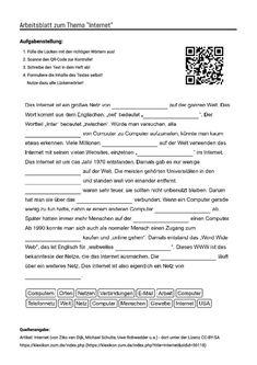 Bildergebnis für brief schreiben 3. klasse   Gruppe CT7   Pinterest ...