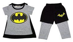 StylesILove Baby Kids Girl Batgirl Costume T-shirt with C... https://www.amazon.com/dp/B01B3G5Q6W/ref=cm_sw_r_pi_dp_x_c8sxzbXYDCARY