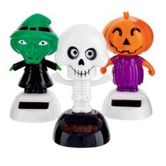 An amazing value range of great Halloween Decorations in store now! Decorate your home or party room with spooky lights, glowing ghosts and wall decorations! Creepy Halloween, Halloween Party Decor, Halloween Costumes, Halloween Accessories, Decorating Your Home, Minions, Mickey Mouse, The Incredibles, Disney Characters
