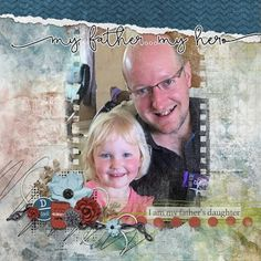 D is for Dad by Created by Jill   https://www.pickleberrypop.com/shop/manufacturers.php?manufacturerid=160