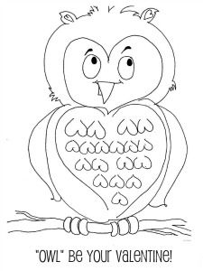 owlpatternprintable turned off Please turn it on to be
