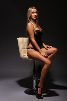 #ukrainiangirl #ukrainianbride #ukrainianlady #ukrainianwoman #ukrainian #ukrainiandating #ukrainiandatingsite