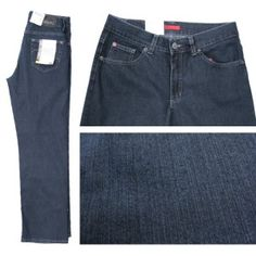 Ihr wünscht euch eine Jeans, die euch nie im Stich lässt und jede Herausforderung standhält? Dann holt euch jetzt diese einzigartige Angels Hose1
