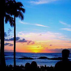 13 Best Waikiki images   Oahu, Beautiful places, Hawaii travel