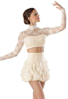 845d509a6f 11 Best Just Like Heaven Costumes images