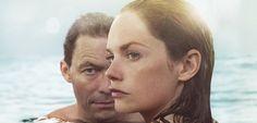 The Affair, une série de Sarah Treem et Hagai Levi : Critique de la saison 1 via @Cineseries