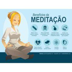 Saiba como utilizar a #meditação e a #AutoHipnose para curar o seu corpo:  http://www.samejspenser.com.br/2015/01/mente-curar-corpo.html  #hipnose #hipnotismo #HerbertBenson #vídeo #medicina #ciência