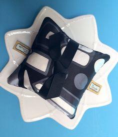Ms. Modern Lavender Sachets by InMySolitude on Etsy, $28.00