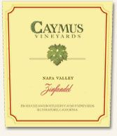 Favorite from Napa trip day 1 - Caymus vineyards. Some of this is available throughout the country, but not all. If you ever see anything by their label then it's guaranteed good! $32 and up (way, way up)