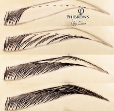 Ideas For Eye Drawing Tutorial Eyebrows Pencil Art Drawings, Cool Art Drawings, Art Drawings Sketches, Easy Drawings, Realistic Drawings, Horse Drawings, Beautiful Drawings, How To Draw Realistic, Drawings Of Faces