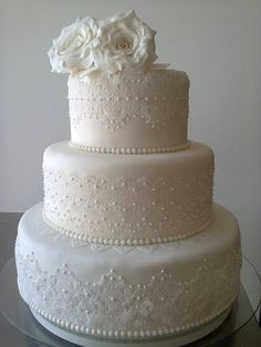 Indescribable Your Wedding Cakes Ideas. Exhilarating Your Wedding Cakes Ideas. White Wedding Cakes, Elegant Wedding Cakes, Beautiful Wedding Cakes, Wedding Cake Designs, Wedding Cupcakes, Wedding Cake Toppers, Beautiful Cakes, Amazing Cakes, Trendy Wedding