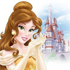 Disney Princesa                                                                                                                                                                                 Mais