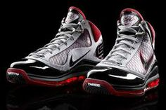 the latest 9c696 db6ed Nike Basketball Shoes, Nike Shoes, Nike Air Max, Nike Joggers