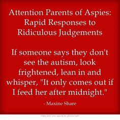 a diagnosis does not define him autism awareness pinterest
