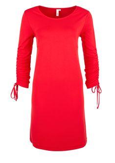 Kleid Jetzt bestellen unter: https://mode.ladendirekt.de/damen/bekleidung/kleider/sonstige-kleider/?uid=9776e22c-eb30-5e81-8daf-d7fe2fdd1714&utm_source=pinterest&utm_medium=pin&utm_campaign=boards #sonstigekleider #damen #casual #kleider #bekleidung Bild Quelle: soliver.de