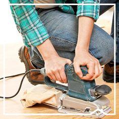 Builders Warehouse, Home Appliances, House Appliances, Appliances