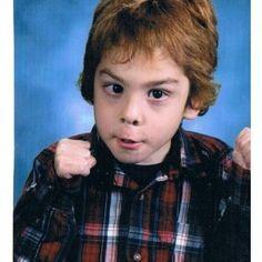 School Portraits, School Humor, Funny, Funny Parenting, Hilarious, Fun, Humor