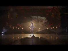 J. R. Richards - Precious Stone (CM Version) - YouTube