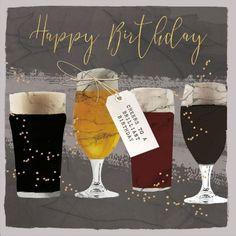 Birthday Msgs, Happy Birthday Art, Happy Birthday Celebration, Happy Birthday Wishes Cards, Birthday Blessings, Happy Birthday Pictures, Birthday Wishes Quotes, Happy Wishes, Bday Cards