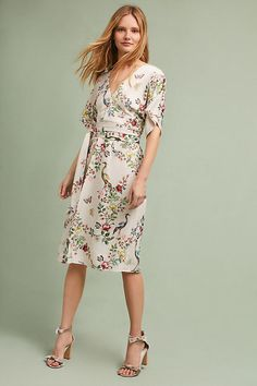 Shop the Avian Kimono Midi Dress and more Anthropologie at Anthropologie today. Read customer reviews, discover product details and more.