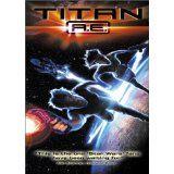 Titan A.E. (Special Edition) (DVD)By Matt Damon