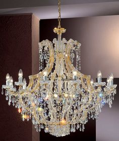 394096_Maria Theresa Chandeliers_Zhongshan Sunwe Lighting Co.,Ltd. We specialize…