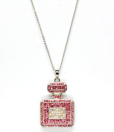 New Jewelry Ideas for WOMEN have been published on Wooden Bling http://blog.woodenbling.com/costume-jewelry-idea-wbaman1232rdpnk/.  #Jewelry #WomensJewelry #CostumeJewelry #FashionJewelry #FashionAccessories #Fashion #Fashionstyle #Necklaces  #Bling #Pendants #Chains #SWAG