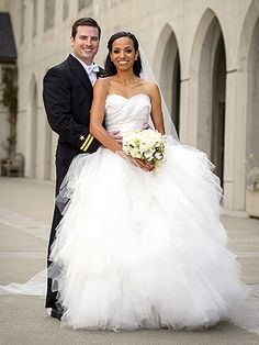 Jack McCain, Son of John McCain, Marries Renee Swift : People.com