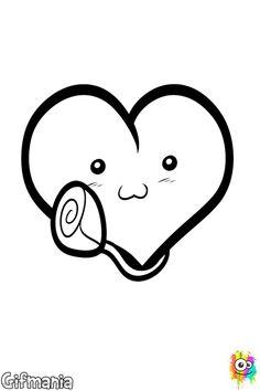 Iubitor de Inima