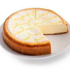 Key Lime Cheesecake - 9 Inch >>> Continue to the product at the image link.