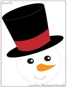Act it Out ~ Snowman Hat ~ Dramatic Play ~ Act Out a Story ~ Christmas Drawing Prompts ~ Christmas Theme ~ Christmas Tree ~ Santa ~ Elf ~ Elves ~ Snowflake ~ Snowman ~ Winter ~ Reindeer ~ Rudolph ~ Sleigh ~ Gifts ~ Story Starters ~ Story Stones ~ Writing Prompts ~ Drawing Prompts ~ Preschool ~ Kindergarten ~ First Grade ~ 2nd Grade ~ 3rd Grade ~ Homeschool ~ Creativity ~ Sentence Starters ~ Creativity ~ Imagination ~ First Grade ~ Second Grade ~ Third Grade ~ Christmas www.crekid.com