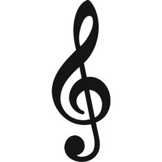 music notes clip art music notes clip art vector clip art online rh pinterest co uk clipart music notes clip art musical notes and instruments