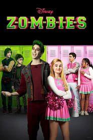 Ver Película Zombies Online 2018 Repelis24 Gratis Hd Zombie Disney Series De Disney Chanel Zombies Pelicula
