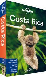 Costa Rica - Le strade e i sentieri della Costa Rica conducono a cascate rombanti, vulcani avvolti da nebbia e spiagge deserte. Questa meraviglia tropicale è una festa per i sensi.