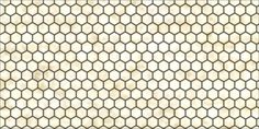 Honeycomb fluorescent light covering