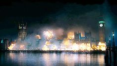The Top 11 London Based Movies – Best Movies Set in London