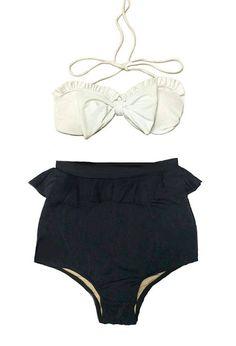 bikini-hoochie-mama-nudist-best