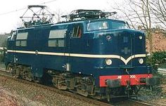NS 1200