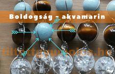 Egészséges életmódhoz ez a 3 tényező is elengedhetetlen Christmas Bulbs, Holiday Decor, Home Decor, Decoration Home, Christmas Light Bulbs, Room Decor, Home Interior Design, Home Decoration, Interior Design