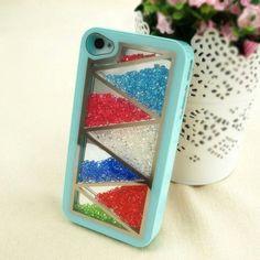cute phone cases | Cute phone case